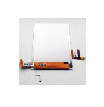 Écran tactile lcd 6 pouces ED060XH2 (LF) C1 pour Pocketbook touch Lux 623 lecteur pour Pocketbook Touch 2 édition limitée - 3