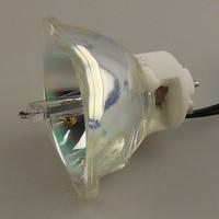 Ersatz projektor lampe tlpls9 für toshiba tdp-s9