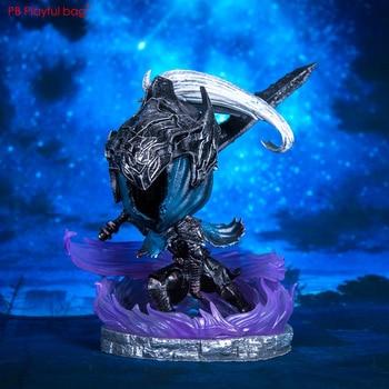 19CM Dark Souls 3 Artorias figure PVC collectible model Action figure Game fans favorite Dark Souls collections HC49 фото