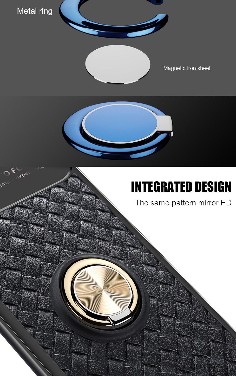 iPhone-XS-max-----10_05