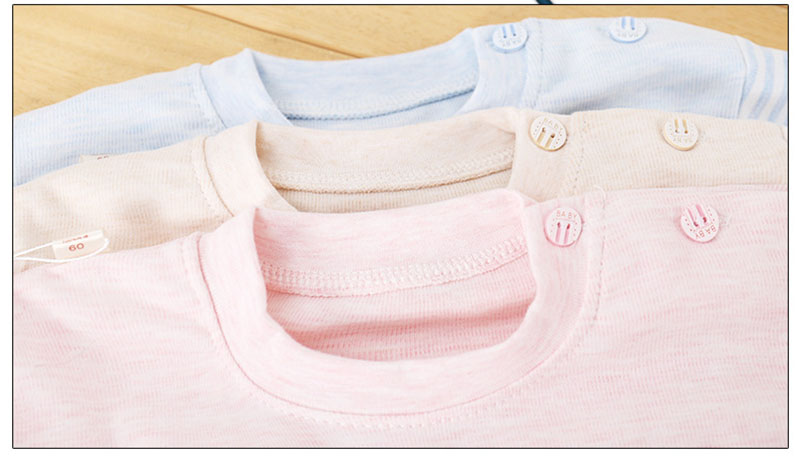 3b11322ea 1 2T Winter Baby Pajamas Girls Boys Long Sleeve Bathrobes Thick ...