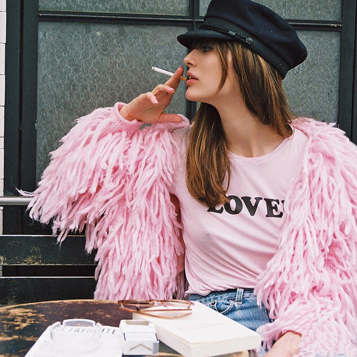 HTB14717OFXXXXahapXXq6xXFXXXq - Lover Woman T shirt PTC 11