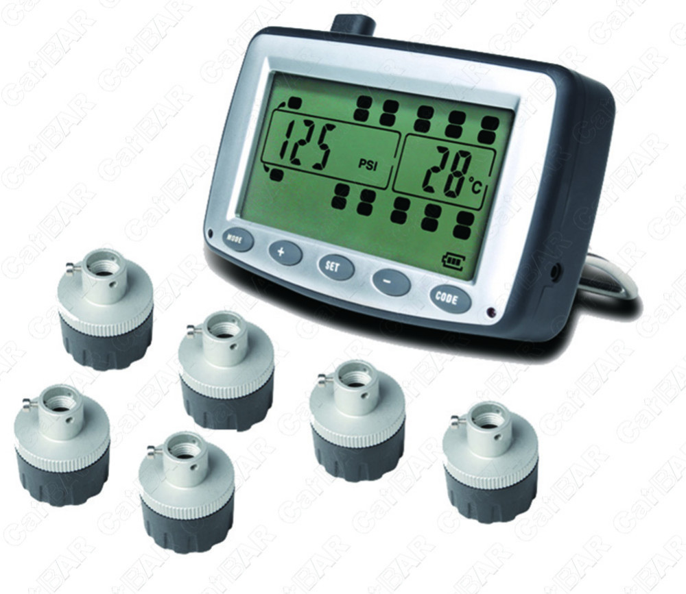 tpms for truck (3)