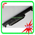 Bateria do portátil Para Asus K75V K75VD X45VD X55VD X400V X400VD R500N R700A R700D U57A U57V A55 A55A A75 A75A K45D K45N K45