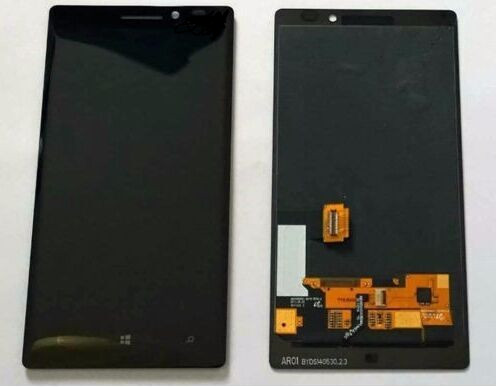 LCD Display Touch Digitizer Screen Assembly For Nokia Lumia 930 DHL Free Shipping