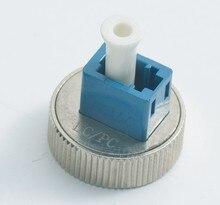 Grandway Joinwit Tribrer En Alle Made In China Optische Power Meter Lc Head Flens Optische Poort Interface Adapter 1 Pcs