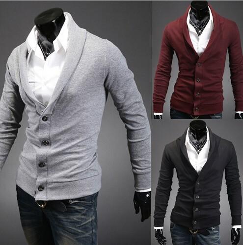 sweaters 5.2