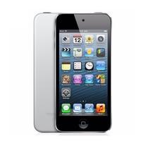 IPod Touch 6 го поколения | Bluetooth 4,1 цифровой mp3 mp 4 музыкальный плеер 4 retina дисплей Multi Touch ips экран с Earpods