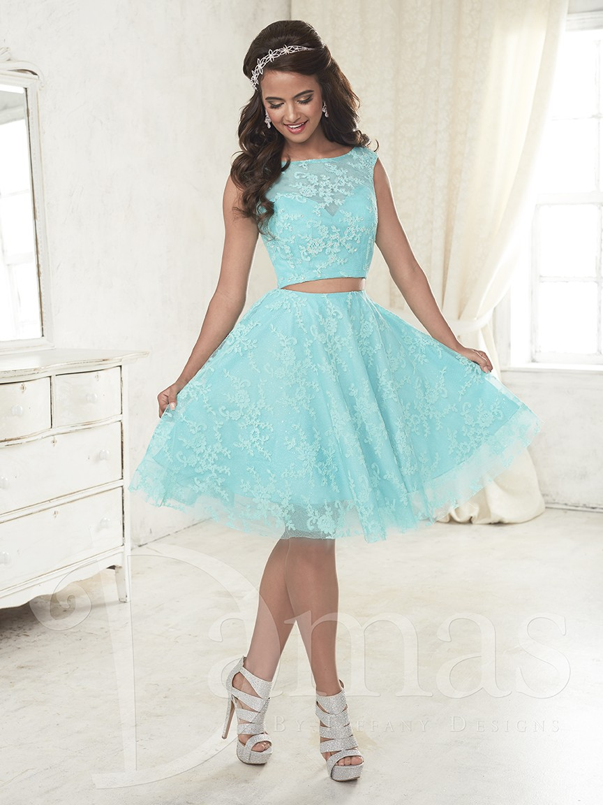 Amazing Prom Dress Stores In Greensboro Nc Embellishment - All ...