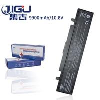JIGU [Специальная цена] Аккумулятор для ноутбука Samsung NP-R519 R530 R522 R519 AA-PB9NC6B R520 R470 R428 Q320 R478 R540