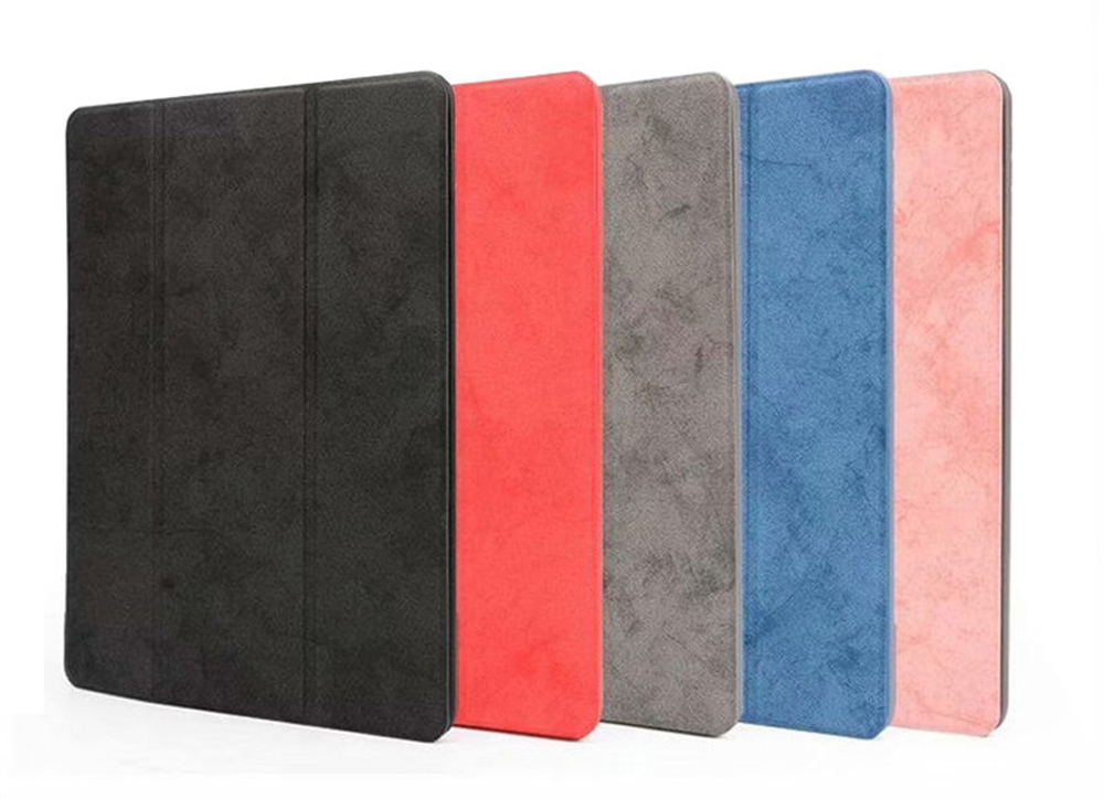 iPad Generation Case A2197 with 10.2 7th Pencil A2200 iPad 7 For Holder Apple 2019 for