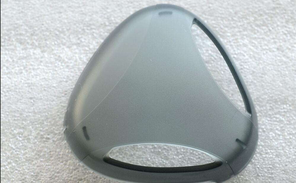 Shaver Head Protection Cap Shaver Head Cover For Philips Norelco PT710 PT715 PT720 PT725 PT728 PT730 HQ8200 HQ8260 Shaver Guard