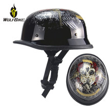 Cycling Half Helmet for Men 57-61cm Head MTB Road Bike Safety Caps Riding Protection Motorcycle Womens Bicycle Helmets