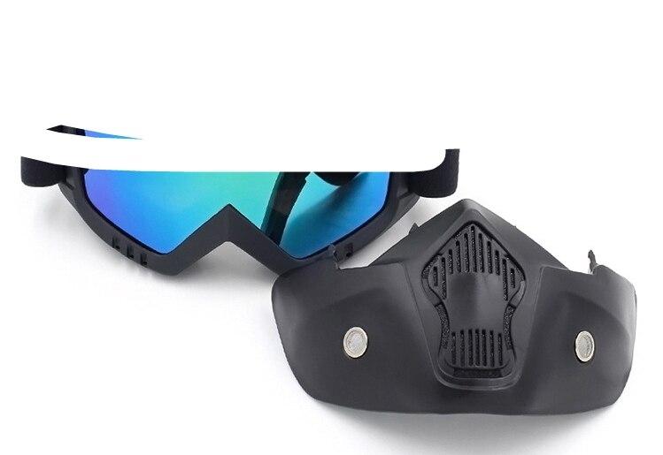 2557102331 Gafas de moto Gafas de moto baratas Gafas de moto Gafas Máscara de  visera.Ofrecemos el mejor precio al por mayor, garantía de calidad,  servicio profesional ...