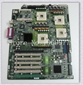 original 1 PCS P4QH6 PCI-X SCSI selling with good quality