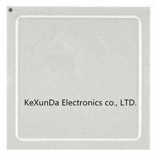 Original XC5VLX50 1FFG1153C XC5VLX50 1FF1153C FBGA 1153 IC FPGA nuevo envío gratis