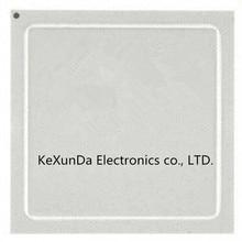 Original XC5VLX50 1FFG1153C XC5VLX50 1FF1153C FBGA 1153 IC FPGA ใหม่จัดส่งฟรี