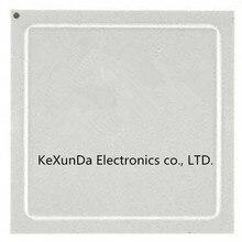 Oryginalny XC5VLX50 1FFG1153C XC5VLX50 1FF1153C FBGA 1153 IC FPGA nowy darmowa wysyłka