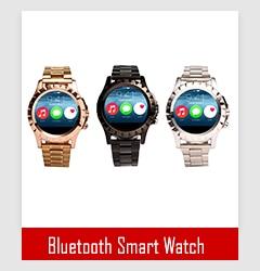 NI-Smartwatch_01