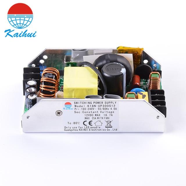 Aliexpress.com: Comprar CE certificado AC 230 V entrada 12 V/24 V/36 ...