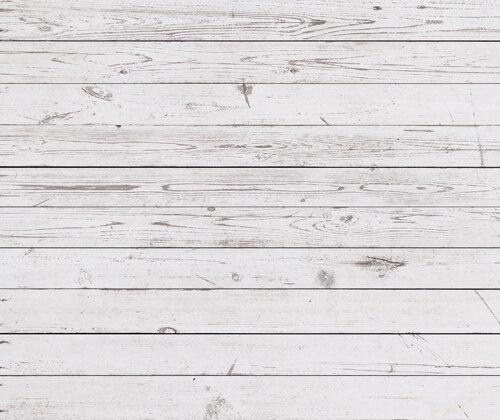 Huayi Art Fabric Wood Planks Backdrop Photography For Newborn Drop Rh Aliexpress Com Rustic Background Vector
