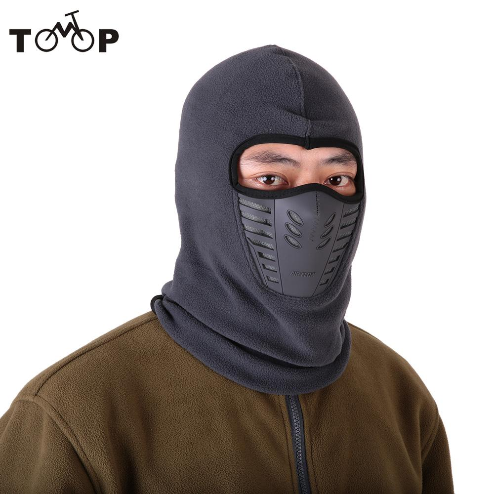Snowboard Mask Covers Promotion-Shop for Promotional Snowboard ...