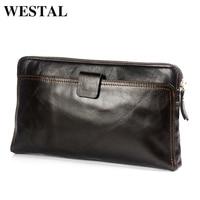Fashion Men S Genuine Leather Wallet Money Clips Purse Wallets Man Male Top Quality Wallet Men
