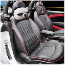 3D Printing Animals Cat Dog Panda Rabbit plush cushion