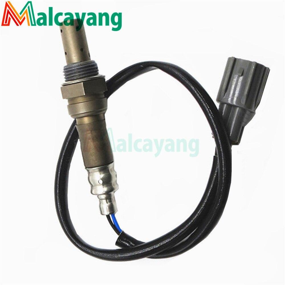 O2 Oxygen Sensor For TOYOTA RAV 4 CAMRY PICNIC PREVIA 2 0 2 2 2 4