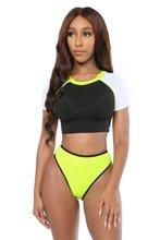 Sexy Bikinis Women Swimsuit 2019 Summer Low Waist Bathing Suit Hollow out Bandage Top Push Up Bikini Set Plus Size Swimwear XXL