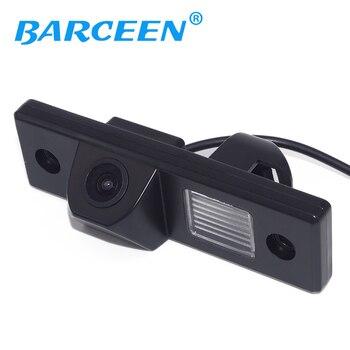 Darmowa wysyłka CCD tylna kamera samochodowa dla CHEVROLET Lova/Aveo/Lacetti/Captiva/Cruze/Epica/Matis/HHR promocja od fabryki