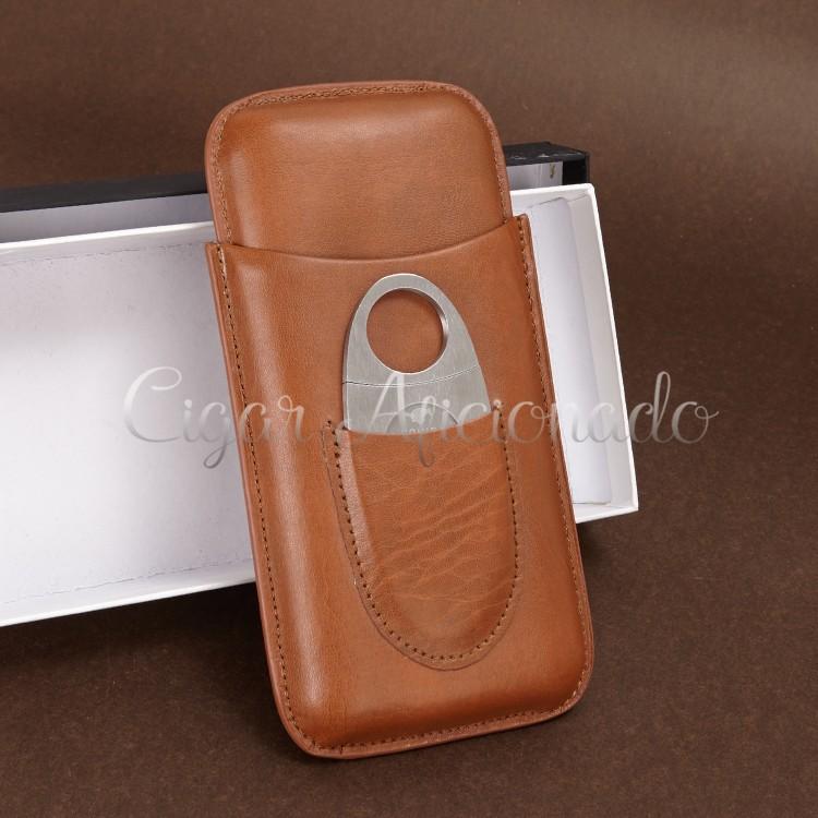 Cigar Case3