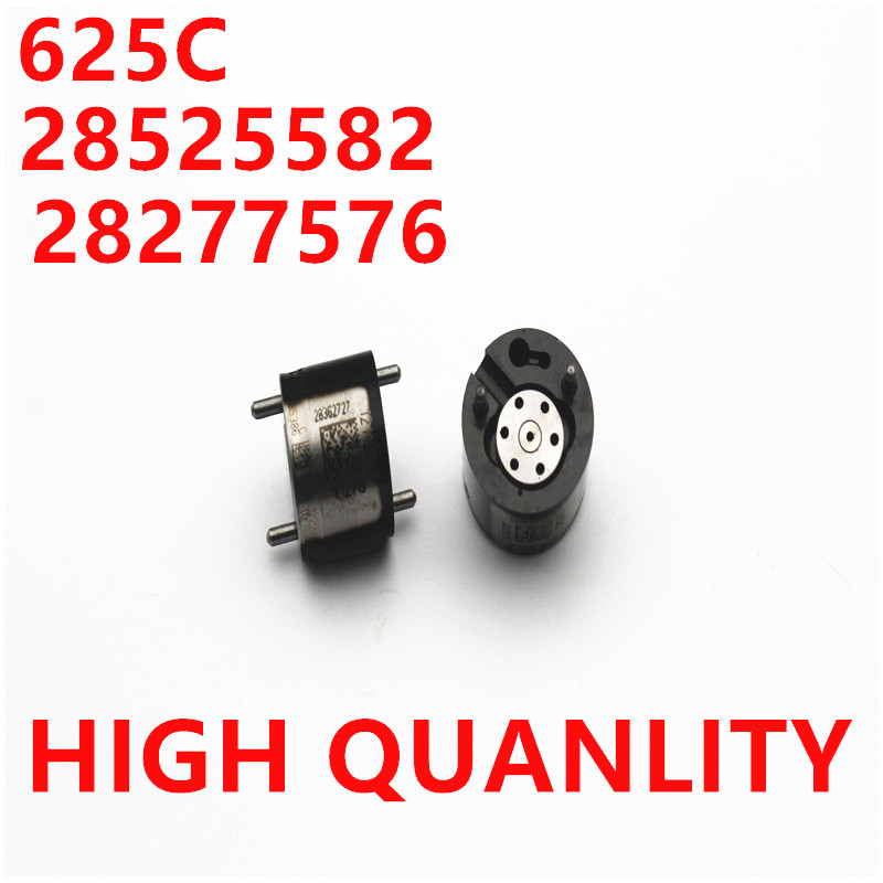 common rail control valve 9308-625C 9308Z684B 28264094 28392662 28382457 28400213 28305328 28346624 28362727 28382475 28277576