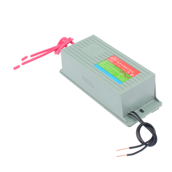 1 шт. HB-C10 неоновый электронный трансформатор 20-120 W 10KV 30mA неоновый источник питания 166x66,5x54,5 мм >> Daily Supplies Shopping Paradise Store