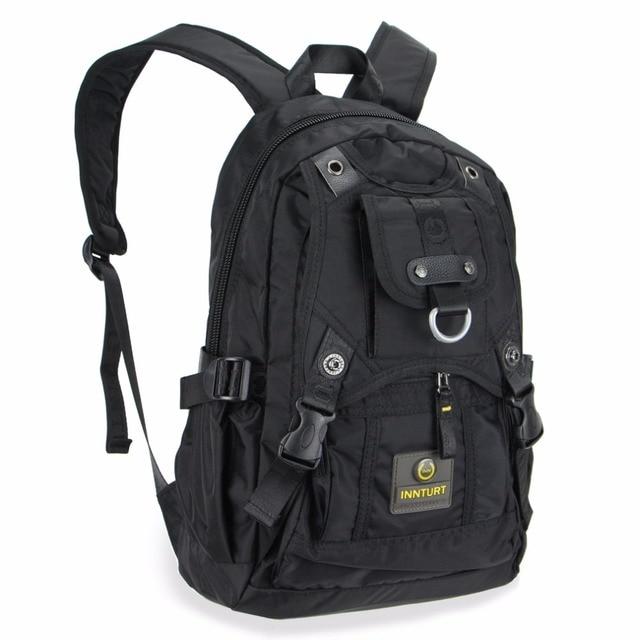 Outdoor Military laptop bag hiking Camping sport School travel backpack  green Rucksack bag Air cool for men women KW9555 21691c63591b8