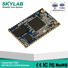 SKYLAB 300Mbps AP wifi module SKW92A 2t2r mode b/g/n Wi-Fi PA&LNA USB 3G/4G dongle&USB camera low power consumption wifi module цены