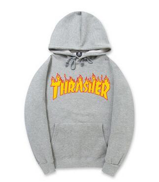 2017-Hoge-Kwaliteit-Mens-Thrasher-Sweatshirt-Hoodies-trasher-Skateboards-Hoodie-Mannelijke-100-Katoen-Zweet-Thrasher-Sweatshirt (9)