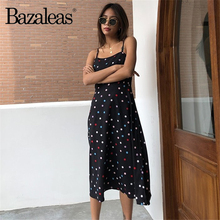 53b4d372aad5d Buy modern dress styles and get free shipping on AliExpress.com