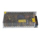High Quality Lighting Transformers 100W 150W Power Supply Output 12V 24V LED Lights Driver For LED