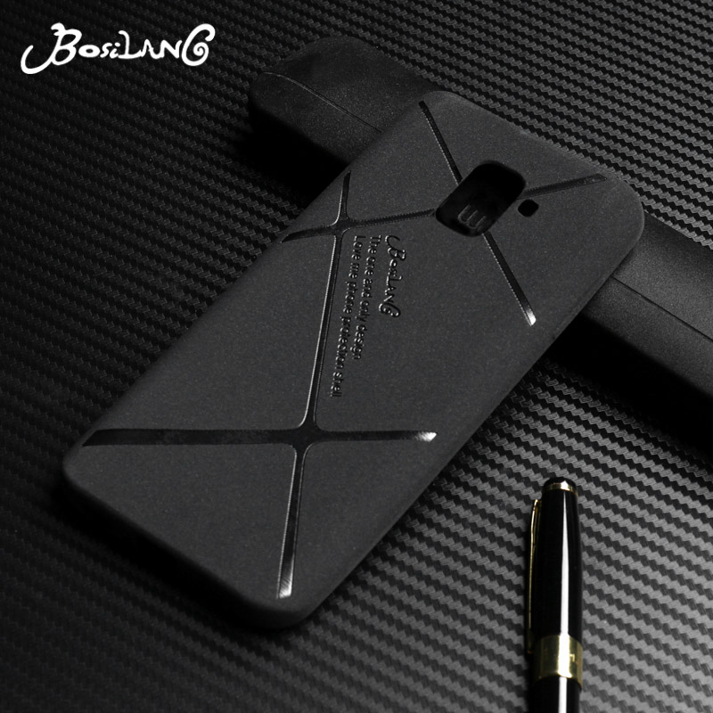 Case For Samsung Galaxy Note 8 A7 A6 A5 A3 Plus Case Samsung J7 J6 J5 J3 J2 J1 Mini Nxt Pro Prime On7 On6 On5 2018 2017 2016 Bag