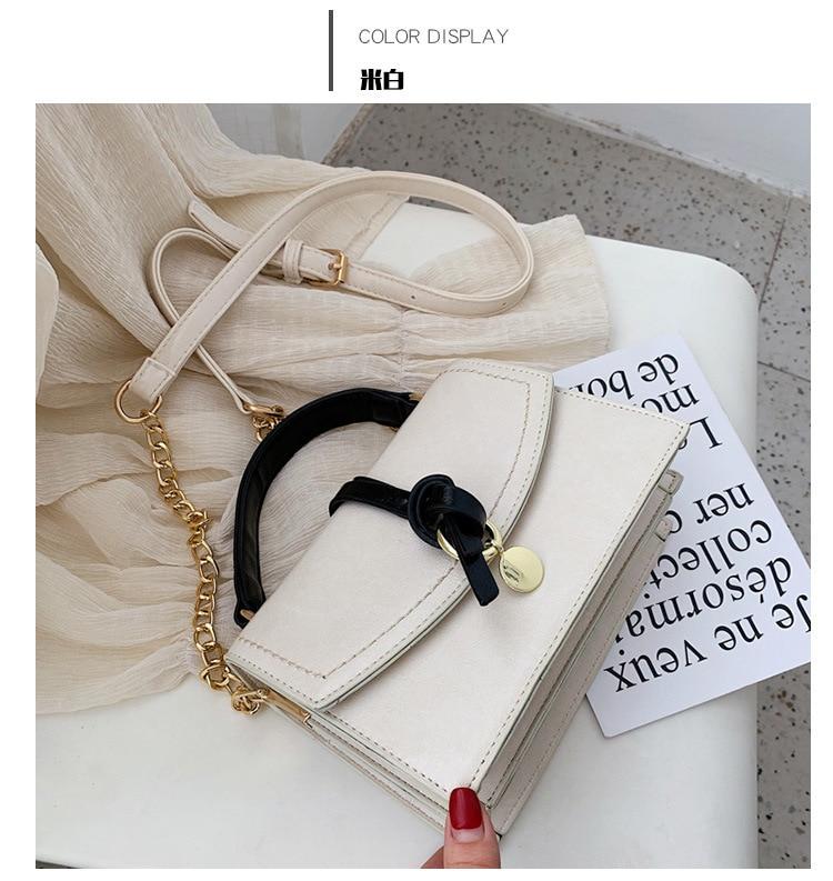 2019 Limo USD レザーの高級ハンドバッグデザイナーメイン女性のショルダーバッグメッセンジャーバッグ 10