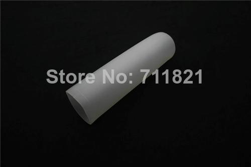 Emergency Brake Handle Silicon Protection Wrap Transparent For Volkswagen For VW