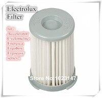 Hepa Filter For Electrolux Vacuum Cleaner Accelerator Cycloniclite Energica Ergobox Ergoeasy Series Etc