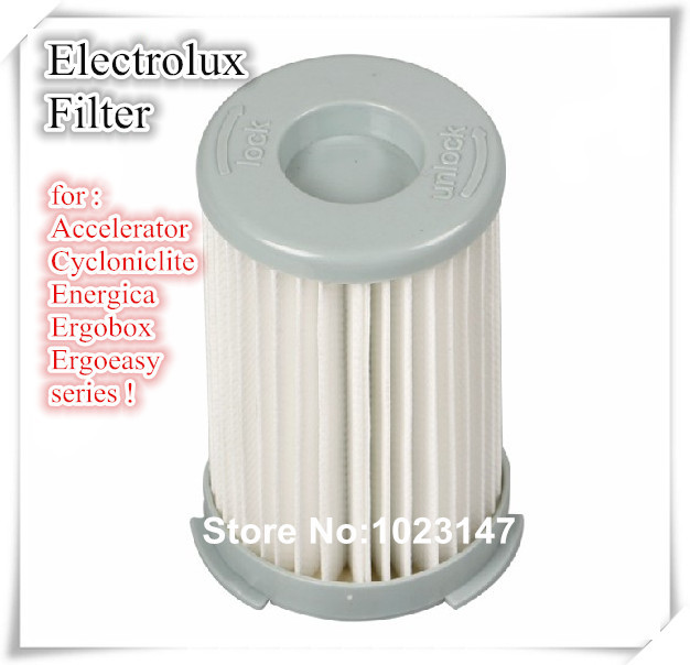 Dust Hepa Filter Cyclone Filter for Electrolux Vacuum Cleaner Accelerator,Cycloniclite,Energica,Ergobox,Ergoeasy series high quality cyclone filter dust collector wood working for vacuums dust extractor separator cnc machine construction
