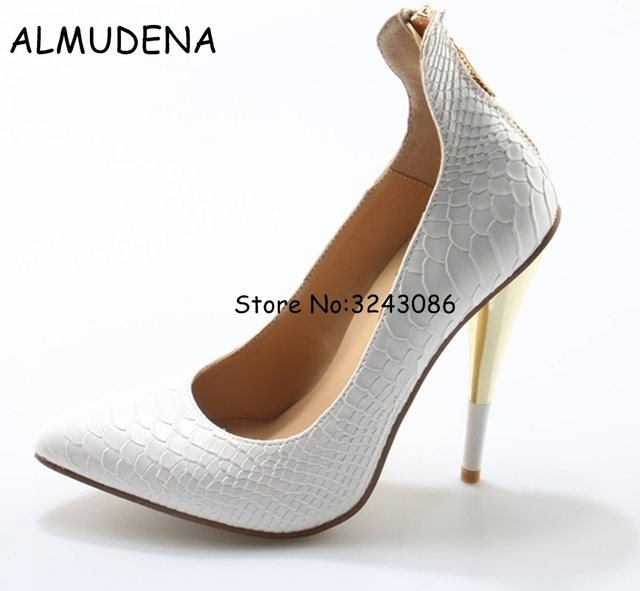 Hot Sale Factory Price Women Pointed Toe Heels Nude Black Red Pumps Beige Black Bottom Stilettos 12cm Sexy Party Wedding Dress Heels clearance fashion Style sale cheap prices EMoXwU
