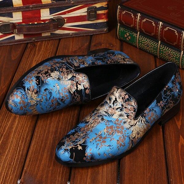 men|shoes designer menshoes fashion men