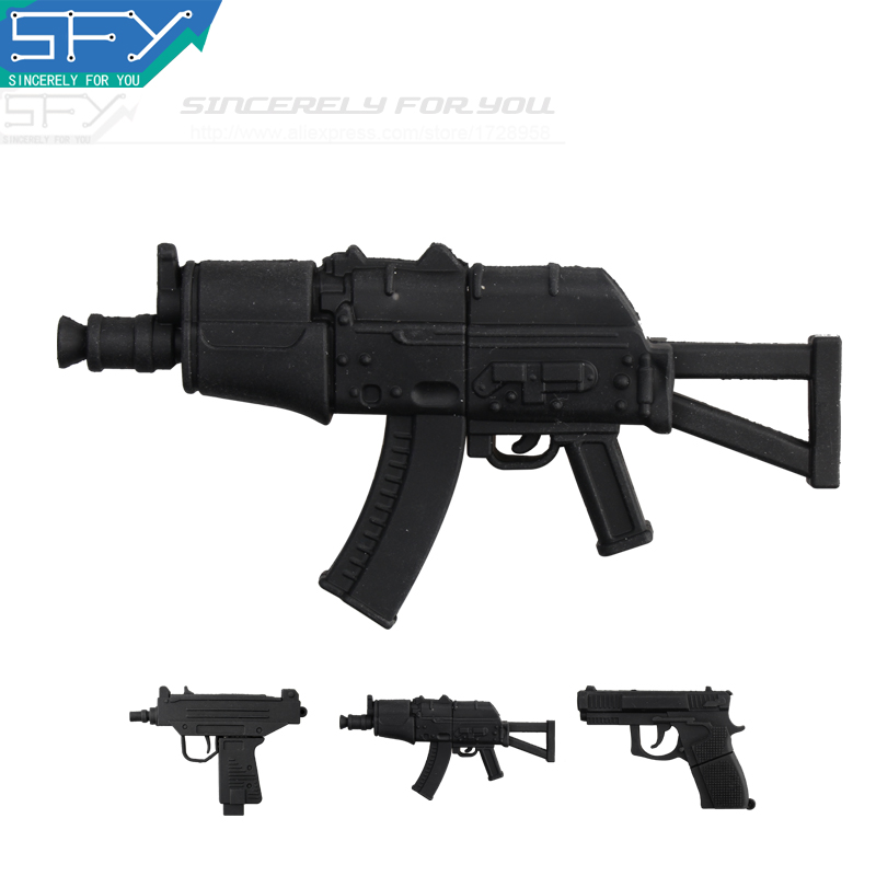 Buy Firearms Guns Online: Online Buy Wholesale Real Guns From China Real Guns