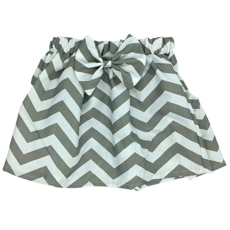 Cute-Baby-Skirt-Mini-Bubble-Tutu-Skirt-Little-Girl-Fashion-Pleated-Fluffy-Skirt-Party-Dance-Skirt-2