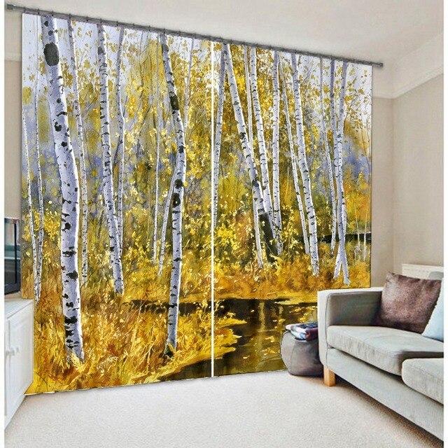 new style 3d curtain china fabric curtain latest blackout curtains rh aliexpress com latest living room curtain styles latest window curtain style