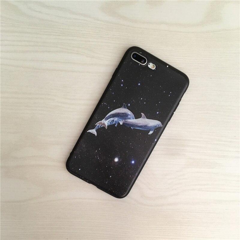 iphone 7 plus coque bape